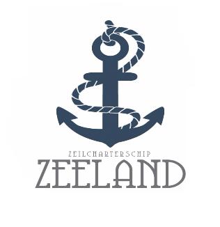De Zeeland Logo